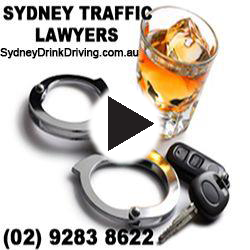 Free DUI Telephone Consult