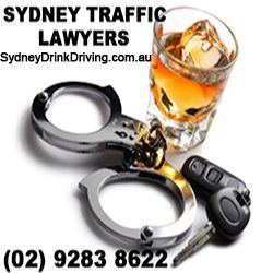Penrith dui Lawyers
