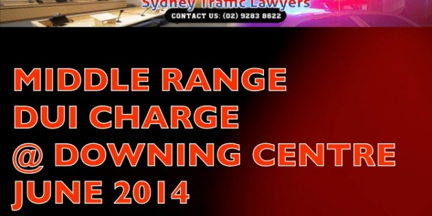 June_2014_-_Mid_Range_Offence_in_Downing_Centre_Local_Court