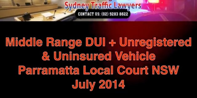 Parramatta_DUI_Lawyers___Middle_Range_Drink_Driving___Repeat_Offender_-_YouTube