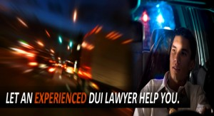 dui lawyers NSW help-you-550x300