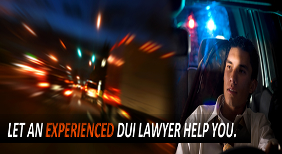 dui-lawyer-help-you-550x300